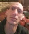 Drewny3968